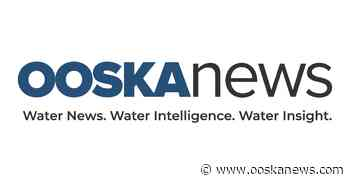 COVID-19 In India: Scores Of Bodies Risk Contaminating Ganges - OOSKA News