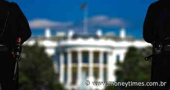 Casa Branca prevê desaceleração do crescimento do PIB dos EUA a 1,8% ao ano até metade da década, diz... - Money Times