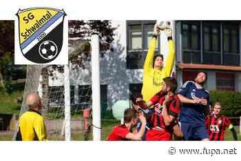 SG Schwalmtal zieht Team aus der Kreisoberliga zurück - FuPa - das Fußballportal