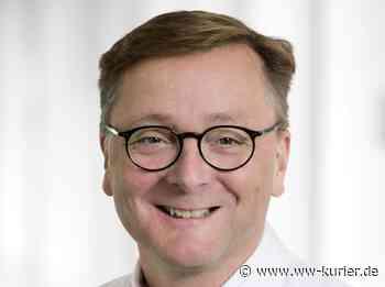 MVZ Dierdorf/Selters: Ambulante Chirurgie am Standort Hachenburg erweitert - WW-Kurier - Internetzeitung für den Westerwaldkreis