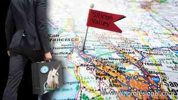 Silicon Valley en picota: gobiernos apuntan contra tecnológicas - iProfesional.com
