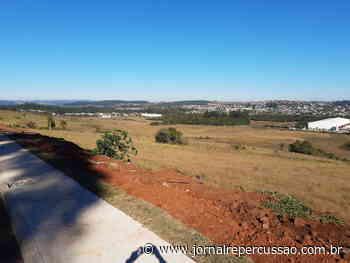 Com incentivo da prefeitura, duas novas empresas irão se instalar em Sapiranga - Jornal Repercussão