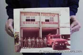 Corpo de Bombeiros de Taquara completa 49 anos e comandante fala sobre planos para o quartel - Repercussão Paranhana