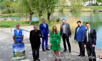 Kooperation in Neutraubling - Landkreis Regensburg - Nachrichten - Mittelbayerische