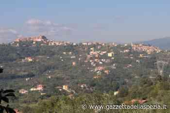 """Vezzano Ligure: ecco i vincitori del premio """"Mario Tobino"""" - Gazzetta della Spezia e Provincia"""