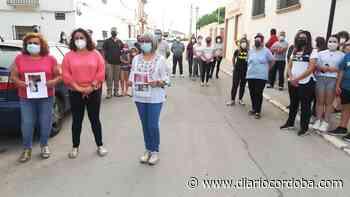 Los vecinos de Cordobilla, Sotogordo y El Palomar se quejan de la plaga de mosquitos en las aldeas de Puente Genil - Diario Córdoba