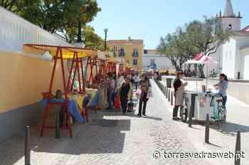 Feira Rural está de regresso a Torres Vedras - TORRES VEDRAS WEB