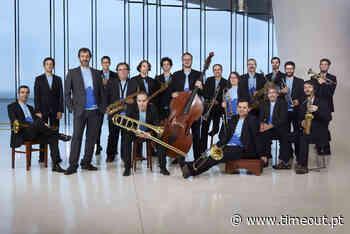 Jazz na Real Vinícola volta a Matosinhos em Junho e Julho - Time Out