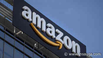 All four Amazon fulfillment centres in Mississauga, Brampton and Caledon under partial COVID closure - insauga.com