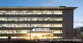 United Lisbon International School é candidato ao Prémio de Melhor Reabilitação Urbana - Vida Imobiliária