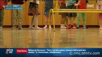 Sarcelles: un spectacle pour écoliers annulé à cause d'une chanson de Pierre Perret jugée inadaptée pour les enfants - BFMTV.COM