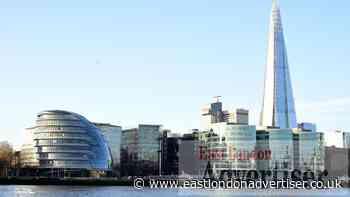 5 Tower Hamlets riverside restaurants for Bank Holiday - East London Advertiser