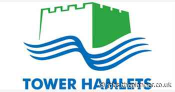 Senior / Growth and Infrastructure Planner job with Tower Hamlets | 30756 - The Planner