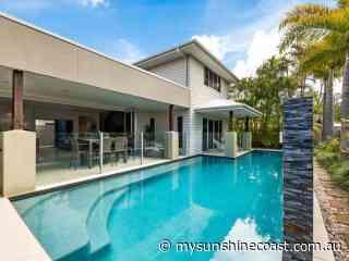 10 Cuba Court, Kawana Island, Queensland 4575   Caloundra - 27880. - My Sunshine Coast