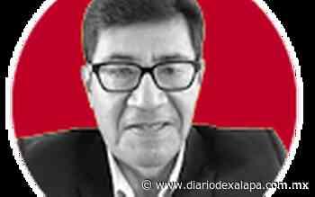 Clemencia, pide Yunes - Diario de Xalapa