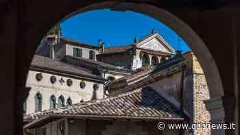 Asolo ingaggia la Fondazione Santagata per la corsa per l'Unesco: presto lo studio di fattibilità per la grande scommessa del centro storico - Qdpnews