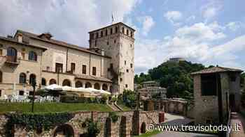 Asolo patrimonio Unesco: avvitato lo studio di fattibilità - TrevisoToday