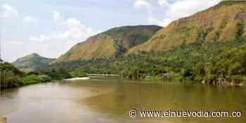 Muere persona ahogada en el río Saldaña - El Nuevo Dia (Colombia)