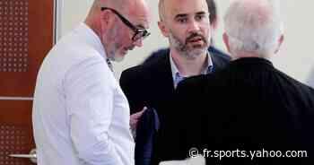 Foot - Justice - Antony Perrino, l'un des actionnaires du Gazélec Ajaccio, reste en prison - Yahoo Sport