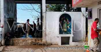 Urge reubicación del rastro municipal de Pueblo Viejo - Vanguardia de Veracruz