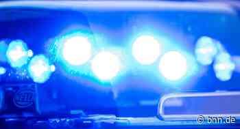 Nach Unfall an Ampel in Ettlingen geflüchtet – Mädchen leicht verletzt - BNN - Badische Neueste Nachrichten