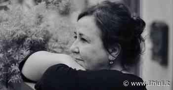 Lutto a Gemona, si è spenta Emanuela DeMarchi - Il Friuli