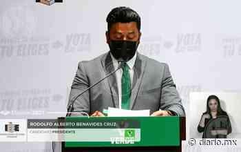En mi administración revisaremos la situación de PASA: Rodolfo Benavidez - El Diario
