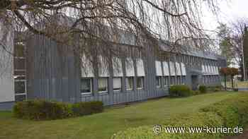 Vielfachtäter kommt beim Amtsgericht in Westerburg mit Bewährungsstrafe davon - WW-Kurier - Internetzeitung für den Westerwaldkreis
