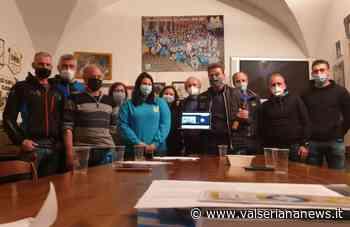 Nuovo presidente e nuovo consiglio per lo Sci Club 13 Clusone - Valseriana News