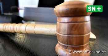 Rinteln/Auetal: Berufungsverfahren gegen 34-Jährigen nach gewalttätigem Beziehungsstreit eingestellt - Schaumburger Nachrichten