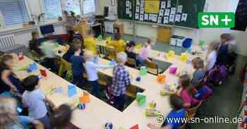 Welche Geräte soll Rinteln kaufen? Streit um Luftreiniger in Schulen geht weiter - Schaumburger Nachrichten