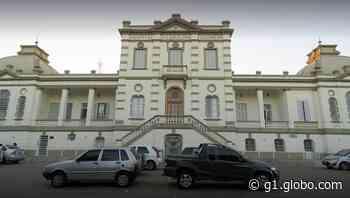 Com alta da Covid, Santa Casa de Mococa suspende cirurgias eletivas por tempo indeterminado - G1