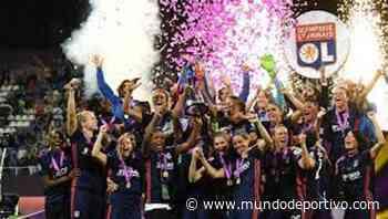 El Barça femenino quiere unirse al olimpo de clubs con triplete - Mundo Deportivo