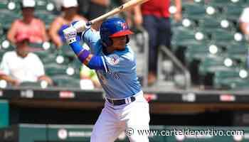 Resumen de resultados del viernes en MLB. Santiago Espinal remolca tres, Toronto se impuso a Claveland. - Cartel Deportivo (República Dominicana)