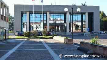 Villa Cortese rimodula le celebrazioni per la Festa della Repubblica - Sempione News