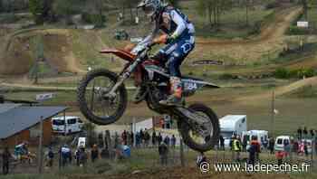 Auterive. Motocross les 5 et 6 juin - ladepeche.fr