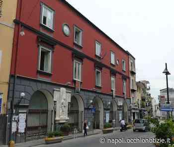 Marano di Napoli, il Comune ad un passo dallo scioglimento - L'Occhio di Napoli