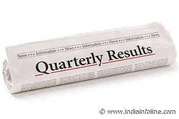 Mitsu Chem Plast Q4 revenue increases 43% yoy to Rs52cr, PAT jumps 97% yoy - Indiainfoline
