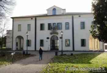 Stanziato un fondo di 450mila euro per il sostegno alle famiglie - La Piazza