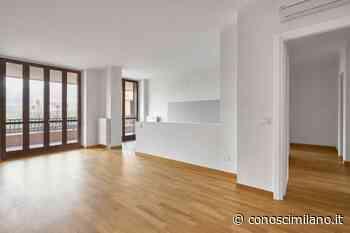 Case in affitto: Peschiera Borromeo si presenta come soluzione ideale alle porte di Milano - Conosci Milano - Conosci Milano