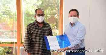 Prefeitura de Passo Fundo regulariza 300 imóveis do bairro Jaboticabal - Jornal Correio do Povo