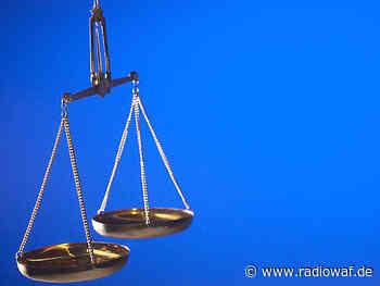 Vergewaltigungsverdacht: Arzt aus Oelde steht ab Mittwoch vor Gericht - Radio WAF