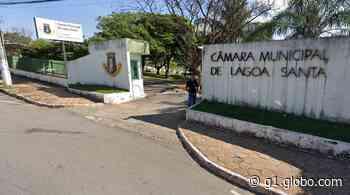 Mulheres podem receber absorventes da prefeitura de Lagoa Santa, na Grande BH - G1
