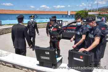 Marina di Carrara, violenza sessuale vicino alla spiaggia: lo stupratore resta in carcere - Gazzetta della Spezia e Provincia