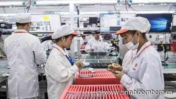 Vingroup to Close VinSmart Electronics Unit to Focus on EVs - BNN