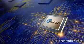 Tesla supplier Delta Electronics invests $7M in AI chip startup Kneron - TechCrunch