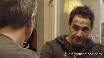 """Un documental de rock en Hurlingham """"pre Sumo"""" con Mollo y Arnedo - Anticipos"""
