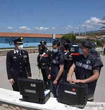Marina di Carrara: convalidato il fermo per il 24enne egiziano accusato di stupro - Eco Della Lunigiana