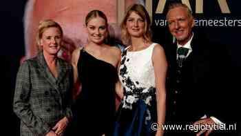 Hengelo ziet 'ambassadeur Meiland' met lede ogen vertrekken - RegioTV Tiel