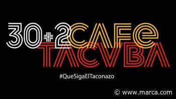 Café Tacuba en vivo, 32 + 2: Concierto gratis y en directo para festejar 32 años de la banda mexicana - Marca Claro México